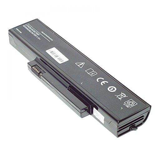 MTXtec - Batteria agli ioni di litio