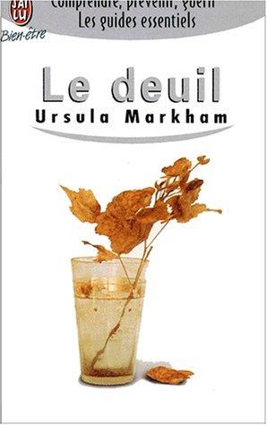 Le Deuil par Ursula Markham