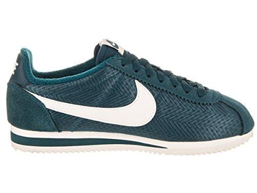 Nike - 844892-300, Scarpe sportive Donna Blu