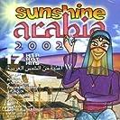 Arabia 2002