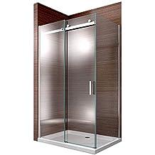 Suchergebnis Auf Amazonde Für Duschkabine 140x90