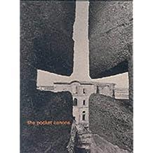 The Pocket Canons II: Psalms / Isaiah / Ruth / Jonah / Hebrews / Romans / Acts / Wisdom / Samuel (9 Volume Set)
