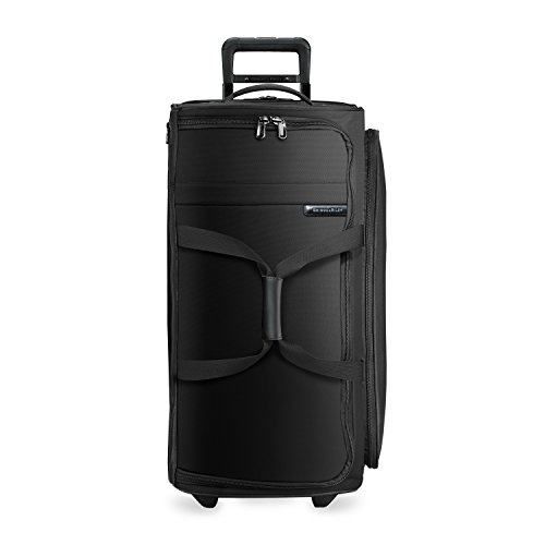 briggs-riley-travel-duffle-baseline-large-wheeled-74-cm-1259-liters-black-uwd129-4