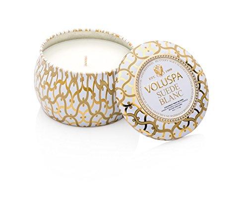Voluspa-Suede-Blanc-Petite-Decorative-Tin-Candle