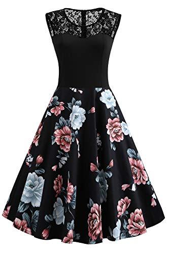 - Plus Size 80er Jahre Kleidung