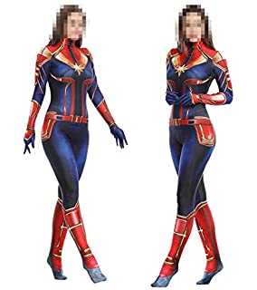 Rubie S Official Costume Amazon Co Uk Clothing That leaves captain marvel, a movie that was announced years ago. rubie s official costume amazon co uk