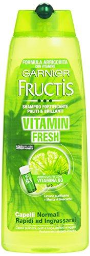 garnier-fructis-shampoo-fortificante-puliti-brillanti-vitamin-fresh-capelli-normali-rapidi-ad-ingras