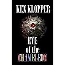EYE of the CHAMELEON