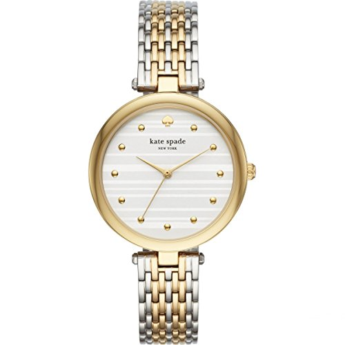 Montre Kate Spade New York KSW1436