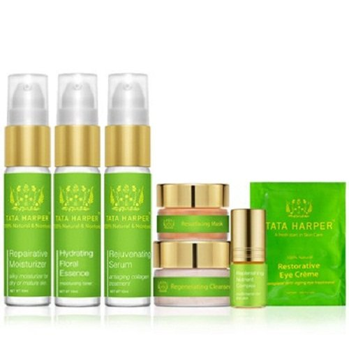 tata-harper-daily-essentials-naturale-antiaging-skincare-discovery-kit