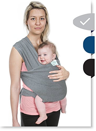 eco-cub-baby-wrap-for-pain-free-carrying-now-in-uk-extra-soft-and-lightweight-baby-sling-with-premiu