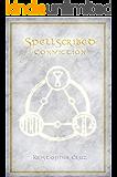 Spellscribed: Conviction
