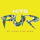 Hits Pur/20 Jahre Eine Band -