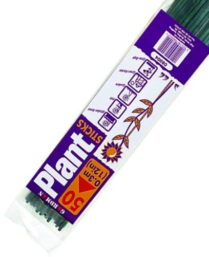 gardman-40cm-plant-sticks-pack-of-25