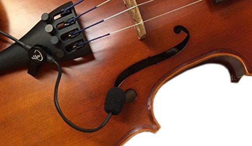 recogida-moderna-del-violin-de-la-pluma-con-el-cuello-flexible-del-micro-goose-por-el-de-las-pastill