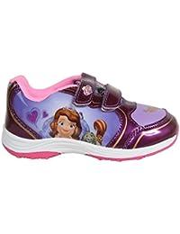 Disney Bambina Wd8025 Chiuso Viola Size: 36
