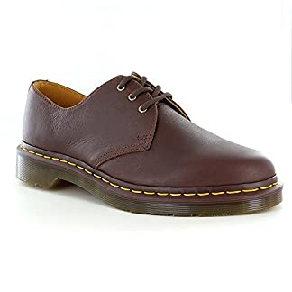 Dr. Martens Men's 1461 Derbys 2