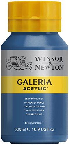 winsor-newton-2150232-galeria-acrylfarbe-hohe-pigmentierung-lichtecht-buttrige-konsistenz-500-ml-top