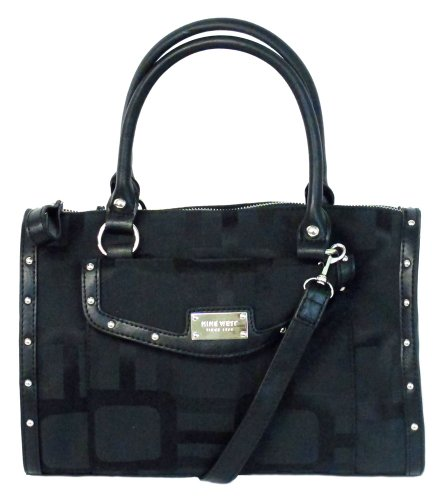 nine-west-d-train-bolsa-de-viaje-negro