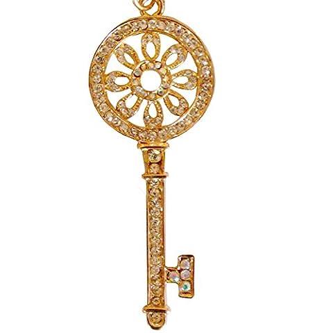 Utrendo, Porte-clés femme