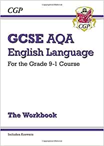 aqa gcse english language coursework percentage Preparing for the new gcse english 1 gcse english specifications how let's think in english can help laurie smith april 2014 coursework and controlled conditions assessments 4 • coursework and controlled conditions assessments new english language, english literature and mathematics specifications to.