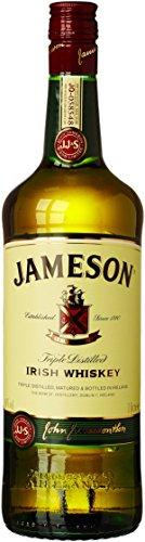 jameson-standard-whiskey-1l