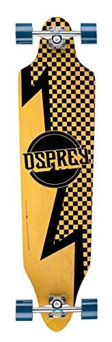 Osprey Longboard Bolt, Mehrfarbig, TY5345