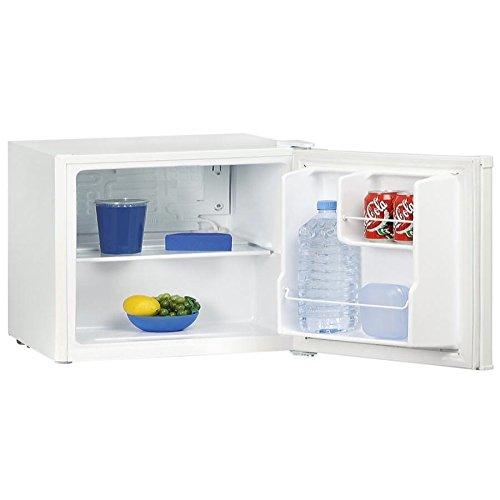 Exquisit KB05-4 Minikühlschrank bei Amazon
