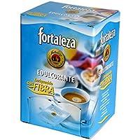 Café Fortaleza Edulcorante para Café ...