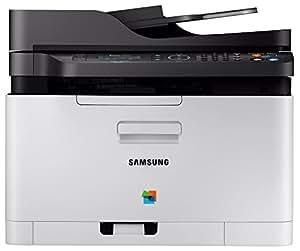 Samsung SL-C480FW Photocopieur Wi-Fi