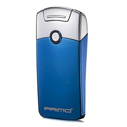 primo-encendedor-electronico-de-plasma-recargable-por-usb