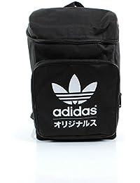 ADIDAS ORIGINALS Bag Pack Classic Typo