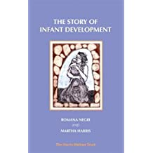 The Story of Infant Development: Observational work with Martha Harris