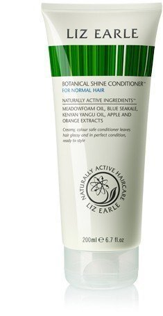 liz-earle-botanical-shine-conditioner-for-normal-hair-200ml