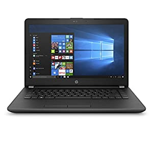 HP-15-bs009na-156-inch-FHD-Laptop-Snow-White-Intel-Pentium-N3710-8GB-RAM-1TB-HDD-Intel-HD-Graphics-405-Windows-10-Home