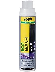 Toko Eco Wool Wash - Waschmittel für Wolle und Merino