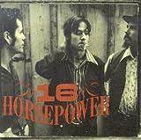 16 Horsepower (Ep)