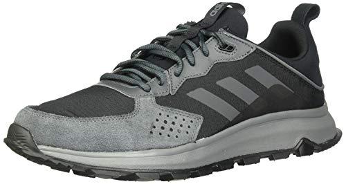 adidas Men's Response Trail Running Shoe - Response Trail-running-schuh