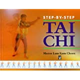 Step-By-Step : Tai Chi :