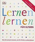 ISBN 3831033668