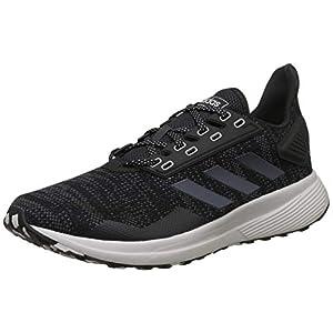 adidas Duramo 9, Zapatillas de Trail Running para Hombre