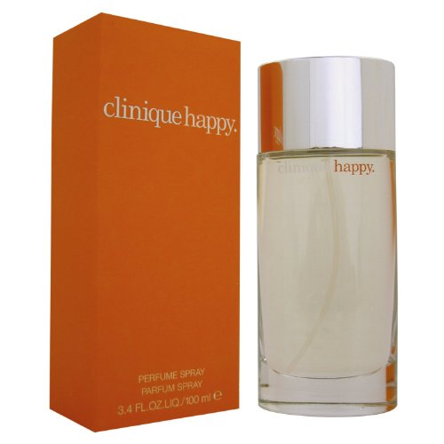 clinique-happy-agua-de-perfume-vaporizador-100-ml