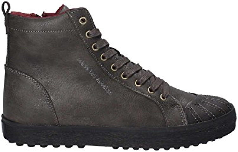 Donna   Uomo Guess FMDUK4 ELE10 scarpe da ginnastica Uomo Prezzo pazzesco, Birmingham Vendita di fine anno Confortevole e naturale   Ampie Varietà    Gentiluomo/Signora Scarpa