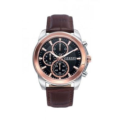 Reloj Viceroy para Hombre 46641-57 de Viceroy