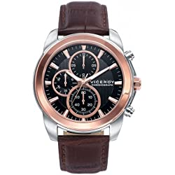 Reloj Viceroy para Hombre 46641-57