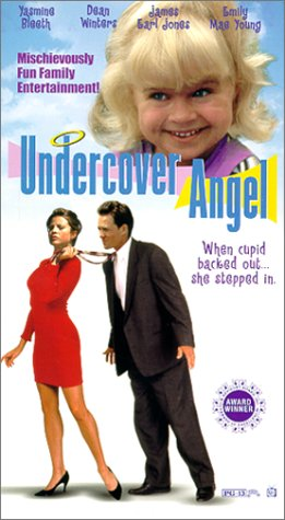 undercover-angel-vhs