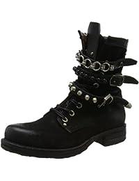 f974029dc629e0 Suchergebnis auf Amazon.de für  A.S.98  Schuhe   Handtaschen