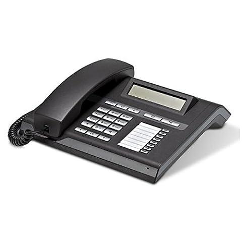Siemens OpenStage i5HFA IP Téléphone–l30250-f600-c179