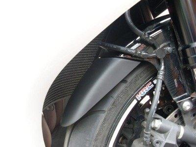 HONDA CBR 1000RR Fireblade (2008–2010) Extenda FENDA 051035