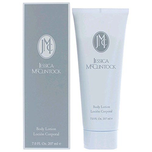jessica-mcclintock-body-lotion-for-women-7-ounce-by-jessica-mcclintock